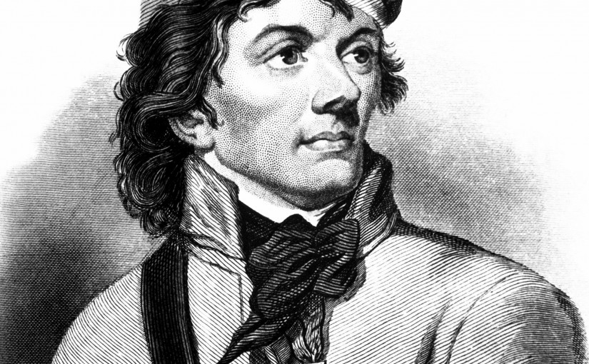New Member-Created AwesomeStory: Thaddeus Kosciuszko: Hero of the American Revolution